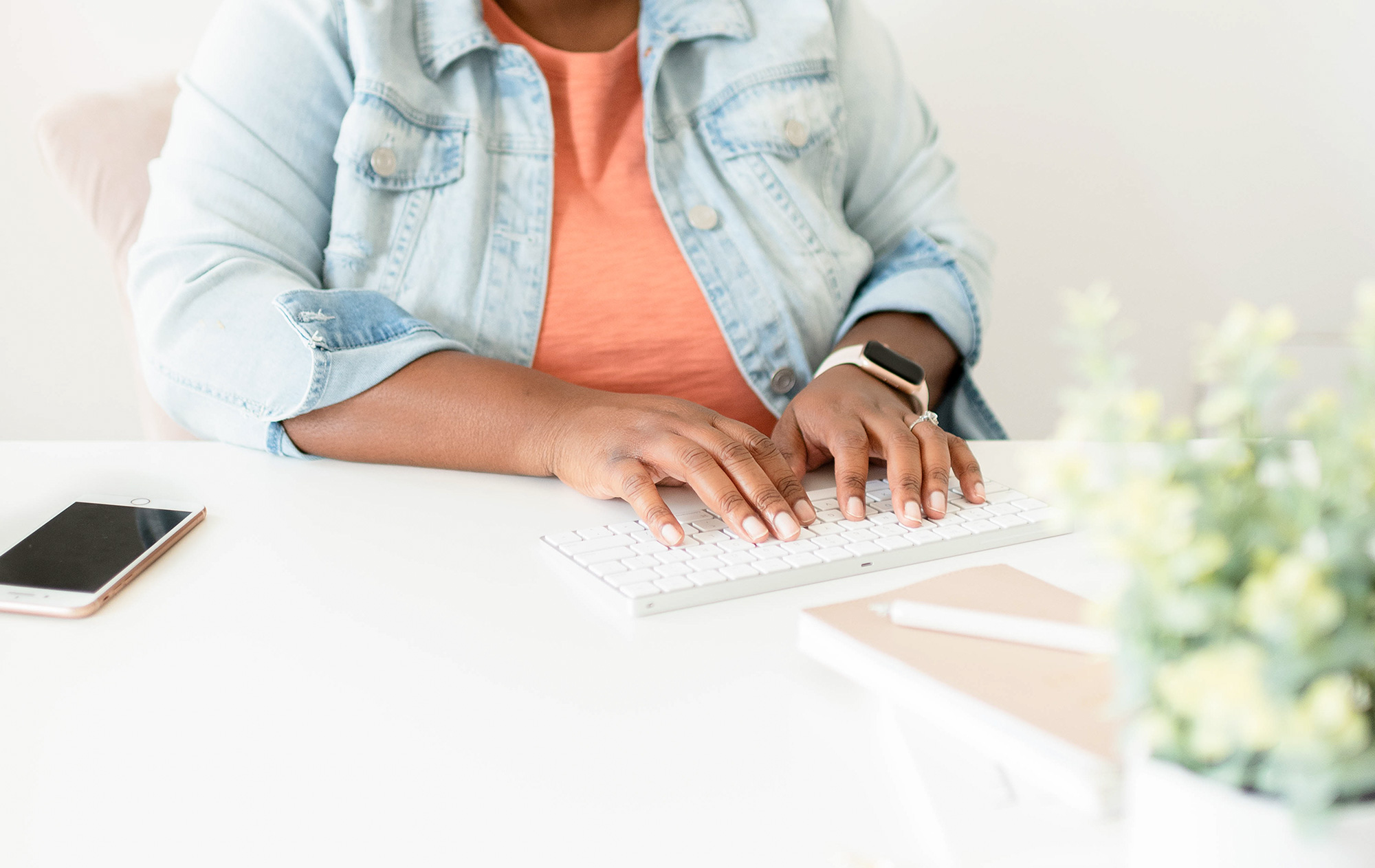 side hustle ideas at home