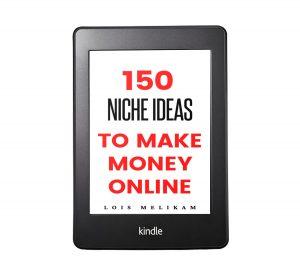 Profitable niche ideas